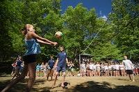 Adirondack camp activities land sports volleyball 3.jpg?ixlib=rails 2.1