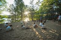 Adirondack camp activities land sports volleyball 5.jpg?ixlib=rails 2.1