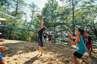 Adirondack camp activities land sports volleyball 4.jpg?ixlib=rails 2.1