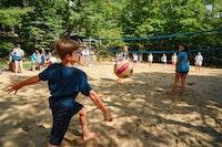 Adirondack camp activities land sports volleyball 6.jpg?ixlib=rails 2.1