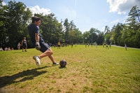 Adirondack camp activities land sports soccer.jpg?ixlib=rails 2.1