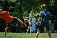Adirondack camp activities land sports soccer 2.jpg?ixlib=rails 2.1