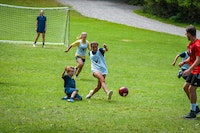Adirondack camp activities land sports soccer 3.jpg?ixlib=rails 2.1