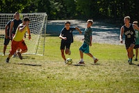 Adirondack camp activities land sports soccer 4.jpg?ixlib=rails 2.1