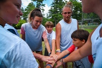 Adirondack camp activities land sports soccer 5.jpg?ixlib=rails 2.1