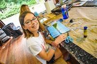 Adirondack camp activities adk arts creative arts.jpg?ixlib=rails 2.1