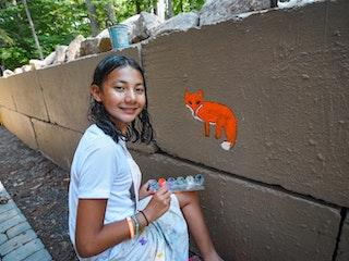 Adirondack camp activities adk arts creative arts 4.jpg?ixlib=rails 2.1