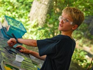 Adirondack camp activities adk arts creative arts 5.jpg?ixlib=rails 2.1