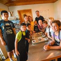 Adirondack camp activities adk arts culinary arts 4.jpg?ixlib=rails 2.1
