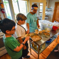 Adirondack camp activities adk arts culinary arts 3.jpg?ixlib=rails 2.1