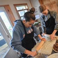 Adirondack camp activities adk arts culinary arts 2.jpg?ixlib=rails 2.1