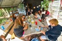 Adirondack camp activities adk arts guest artist.jpg?ixlib=rails 2.1