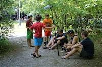 Adirondack camp activities adk arts video arts 6.jpg?ixlib=rails 2.1