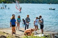 Adirondack camp activities adk arts video arts 2.jpg?ixlib=rails 2.1