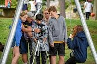 Adirondack camp activities adk arts video arts.jpg?ixlib=rails 2.1