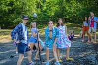 Adirondack camp activities adk arts video arts 5.jpg?ixlib=rails 2.1