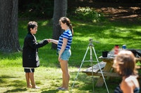Adirondack camp activities adk arts video arts 3.jpg?ixlib=rails 2.1