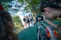 Adirondack camp activities adk arts photography.jpg?ixlib=rails 2.1