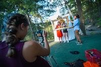 Adirondack camp activities adk arts photography 2.jpg?ixlib=rails 2.1