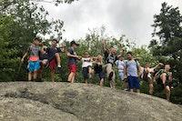 Adirondack camp activities wilderness and trips 3.jpg?ixlib=rails 2.1