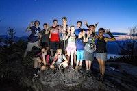 Adirondack camp activities wilderness and trips 2.jpg?ixlib=rails 2.1