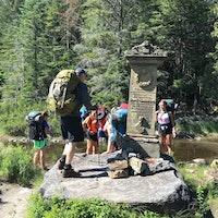 Adirondack camp activities wilderness and trips 6.jpg?ixlib=rails 2.1