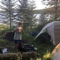 Adirondack camp activities wilderness and trips 7.jpg?ixlib=rails 2.1