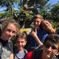 Adirondack camp activities wilderness and trips 8.jpg?ixlib=rails 2.1