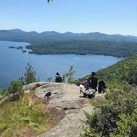 Adirondack camp activities wilderness and trips 10.jpg?ixlib=rails 2.1