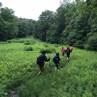 Adirondack camp activities wilderness and trips 9.jpg?ixlib=rails 2.1