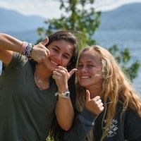Girls camp staff.jpg?ixlib=rails 2.1