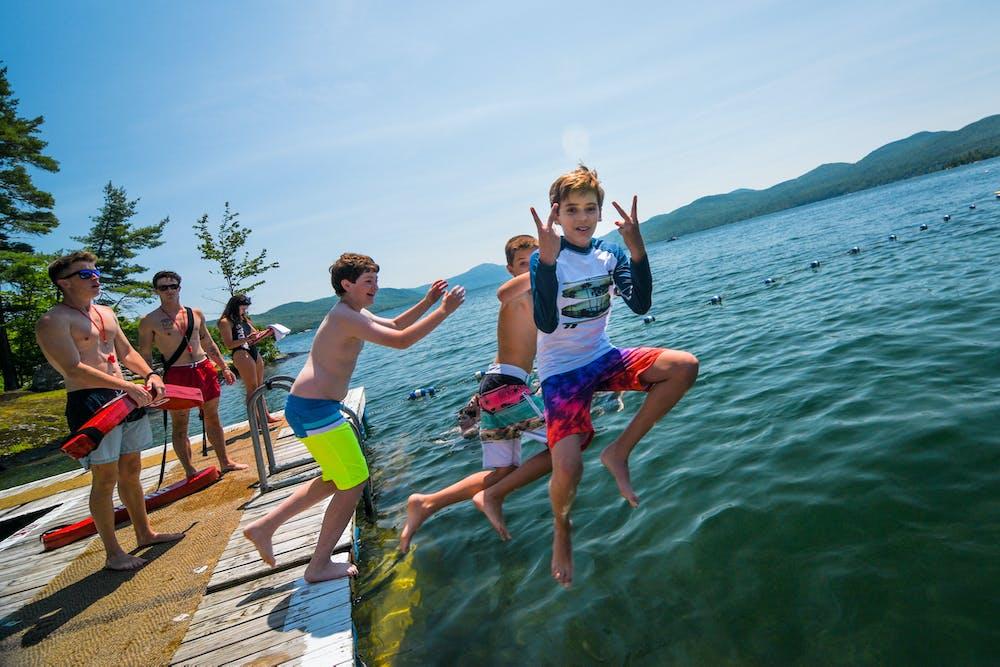 Boys camp ny lake george.jpg?ixlib=rails 2.1