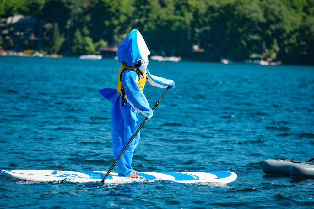 Fun water sports summer camp.jpg?ixlib=rails 2.1
