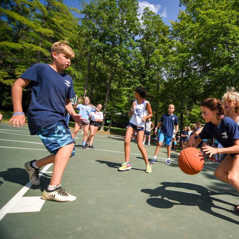 Ny kids camp girls boys basketball.jpg?ixlib=rails 2.1