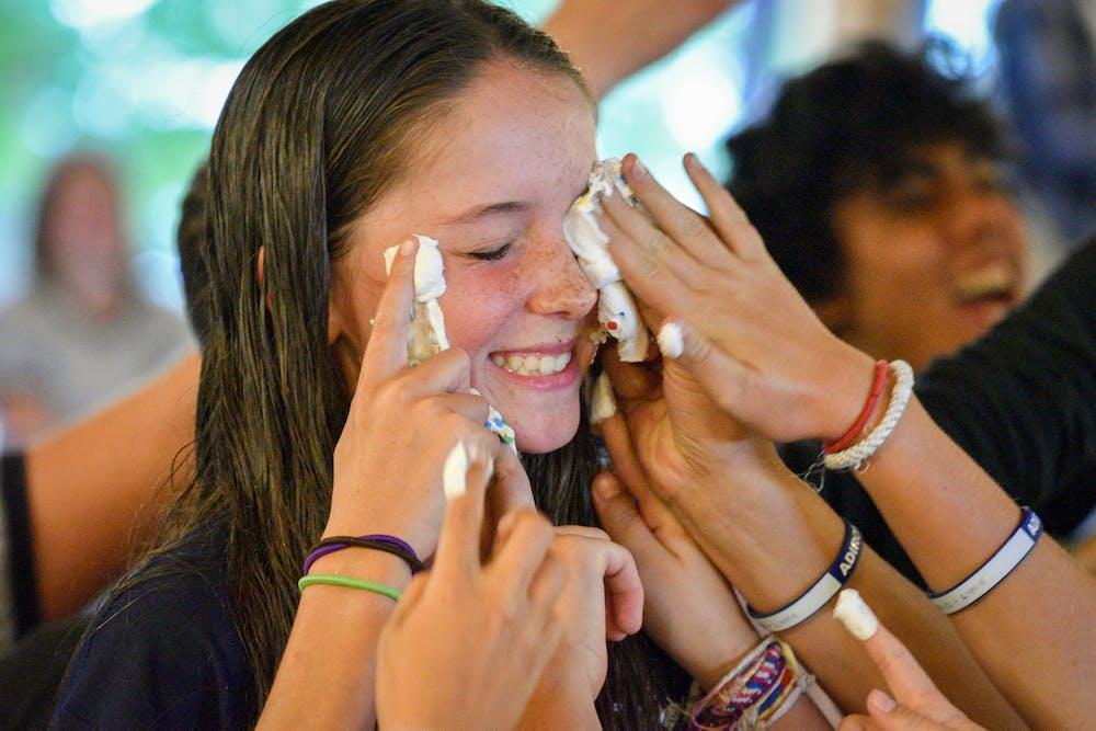 Girl summer camp ny friends.jpg?ixlib=rails 2.1