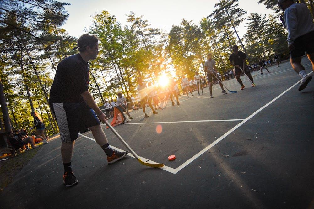 Ny summer camp activities hockey.jpg?ixlib=rails 2.1