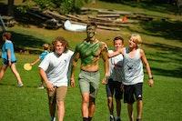 Camp counselor job.jpg?ixlib=rails 2.1