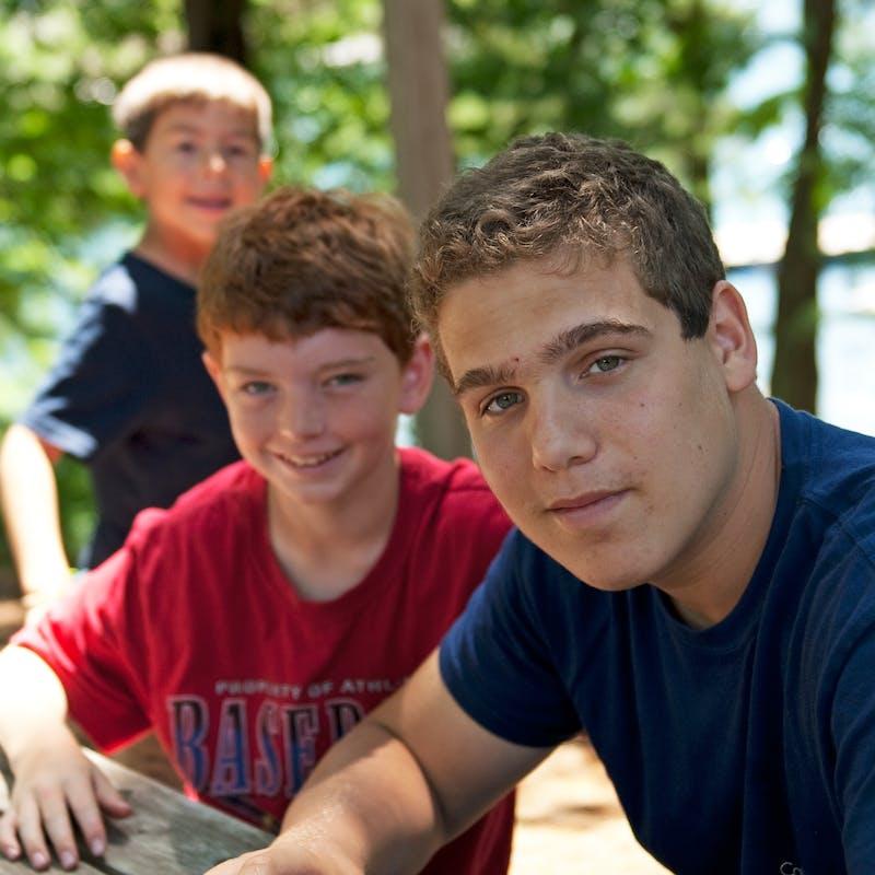 Summer job kids camp.jpg?ixlib=rails 2.1