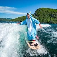 Surfing summer camp ny job.jpg?ixlib=rails 2.1