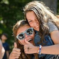 Girls camp ny kids summer job.jpg?ixlib=rails 2.1