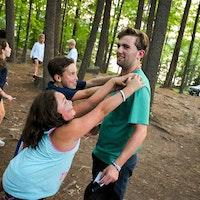 Summer kids camp counselor.jpg?ixlib=rails 2.1