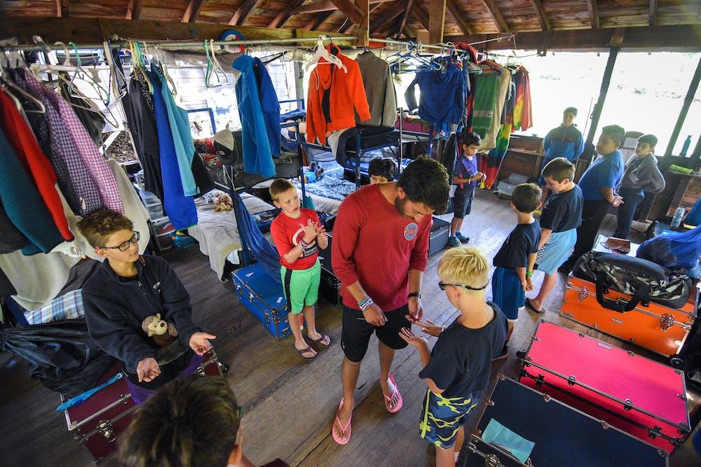 Summer camp cabin kids counselor.jpg?ixlib=rails 2.1