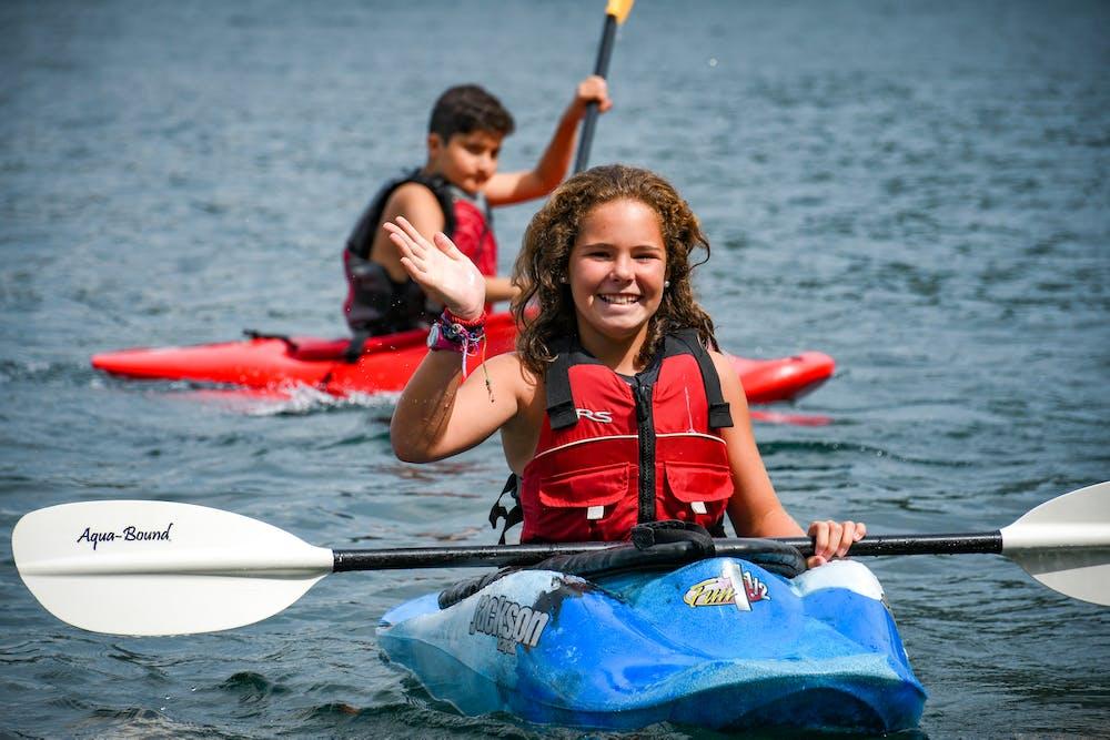 Coed camp girl kayak lake george ny.jpg?ixlib=rails 2.1