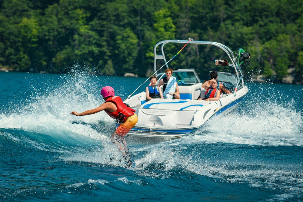 Water sports summer camp waterskiing.jpg?ixlib=rails 2.1