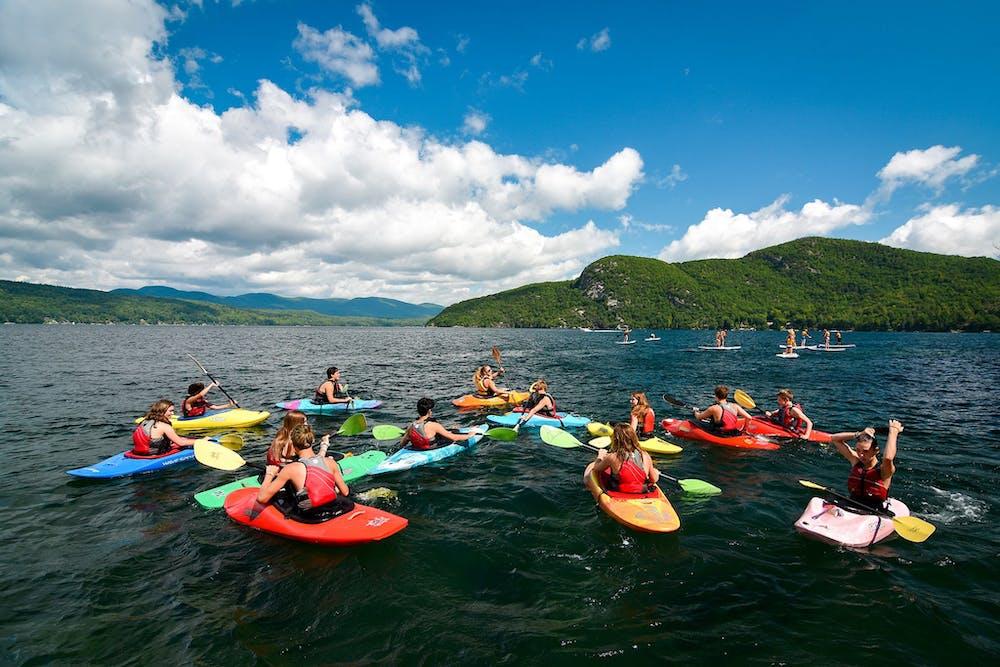 Summer camp canoe kayak job.jpg?ixlib=rails 2.1