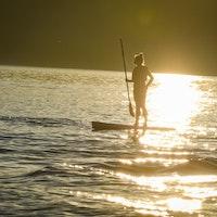 Kids camp sup water sport.jpg?ixlib=rails 2.1