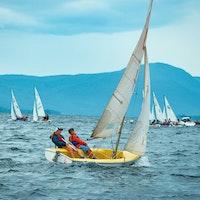 Sailing summer camp kids coed.jpg?ixlib=rails 2.1