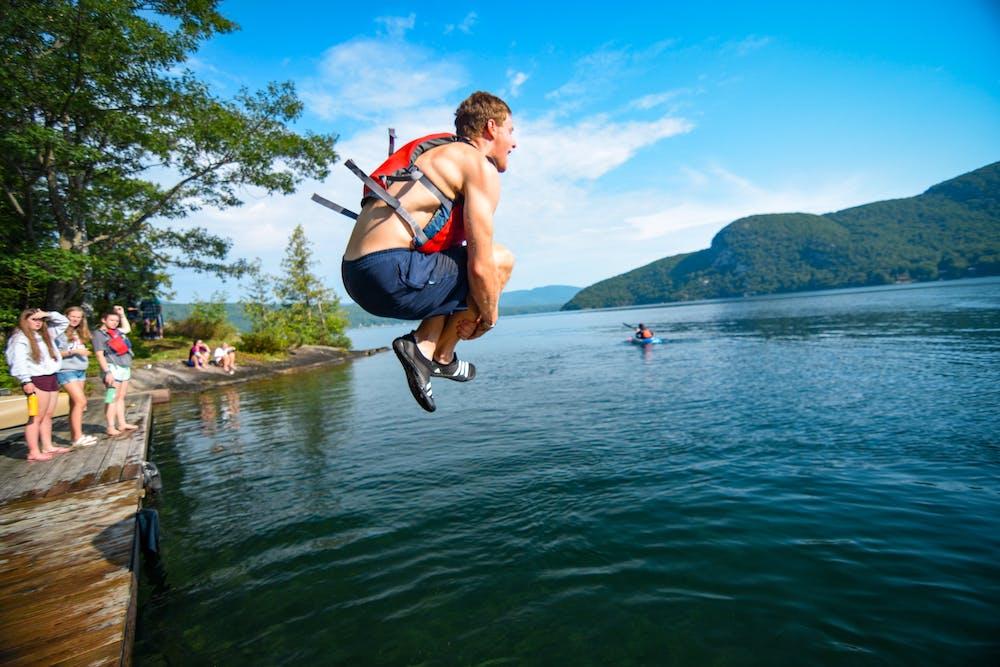 Water sports summer camp work.jpg?ixlib=rails 2.1