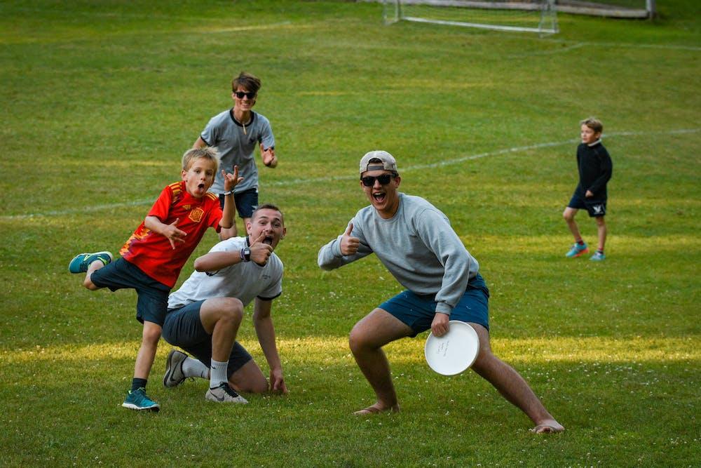 Land sports summer camp job.jpg?ixlib=rails 2.1
