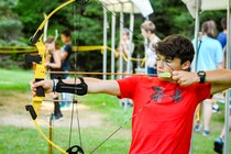 Archery kids camp ny.jpg?ixlib=rails 2.1